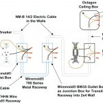 Nema L14 30R Wiring Diagram   Releaseganji   L14 30P Wiring Diagram