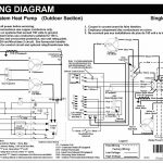 Nest Thermostat Wiring Diagram Heat Pump – Simple Wiring Diagram   Nest Thermostat Wiring Diagram Heat Pump