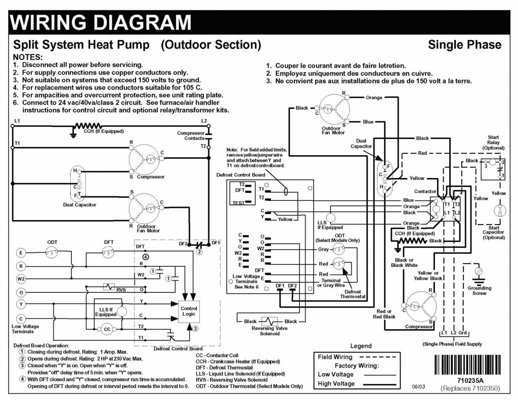 Nest Thermostat Wiring Diagram Heat Pump – Simple Wiring Diagram - Nest Thermostat Wiring Diagram Heat Pump