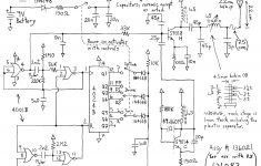 Nest E Wiring Diagram