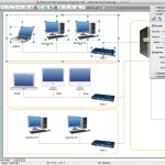Network Printer   Quickly Create High Quality Network Printer   Network Wiring Diagram