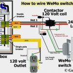 New 100 Amp Electrical Panel Wiring Diagram Square D 200 Library   100 Amp Electrical Panel Wiring Diagram