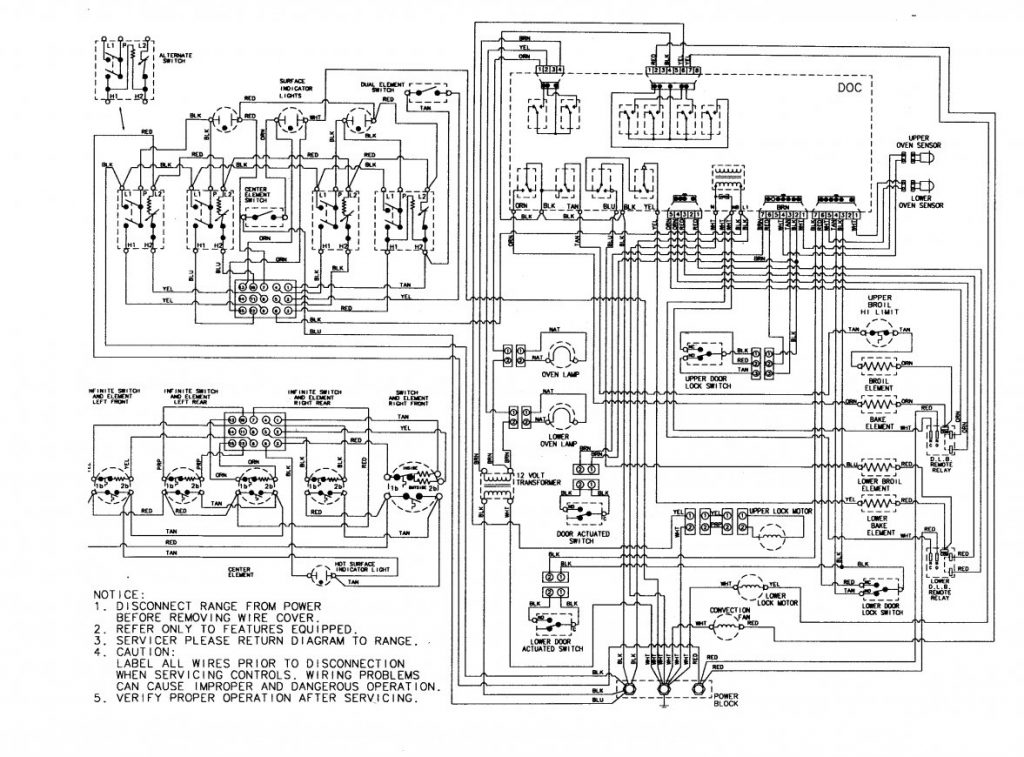 New Of Maytag Centennial Dryer Wiring Diagram Awesome