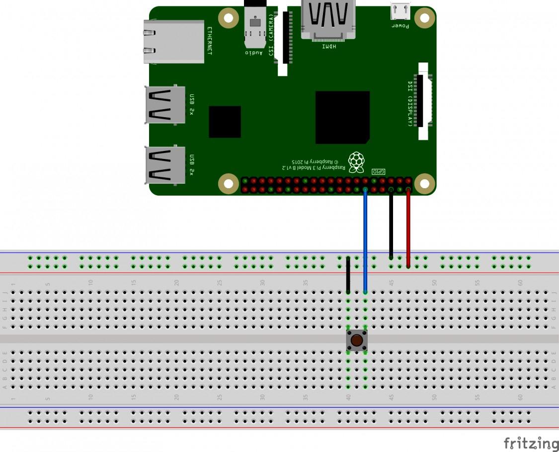 Push Button Start Wiring Diagram | Wiring Diagram