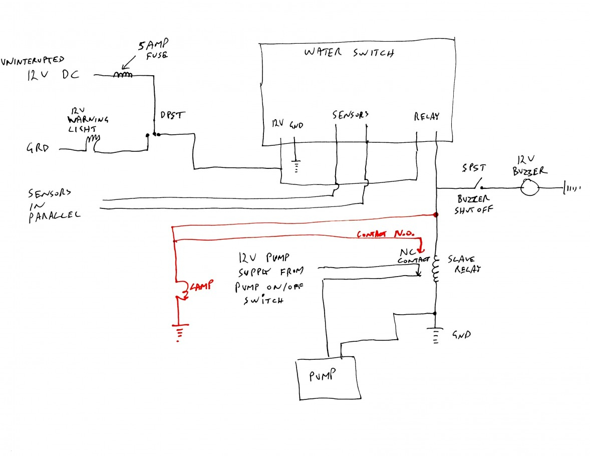 Duo Therm Rv Thermostat Wiring Diagram from 2020cadillac.com