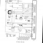 Nissan 1400 Electrical Wiring Diagram   Nissan   Pinterest   Nissan Wiring Diagram