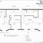Nissan Altima Wiring Diagram M25 M26 | Wiring Diagram – Maestro Rr Wiring Diagram