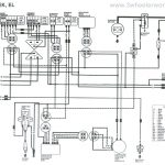 Nissan Outboard Tachometer Wiring   Wiring Diagram   Yamaha Outboard Tachometer Wiring Diagram