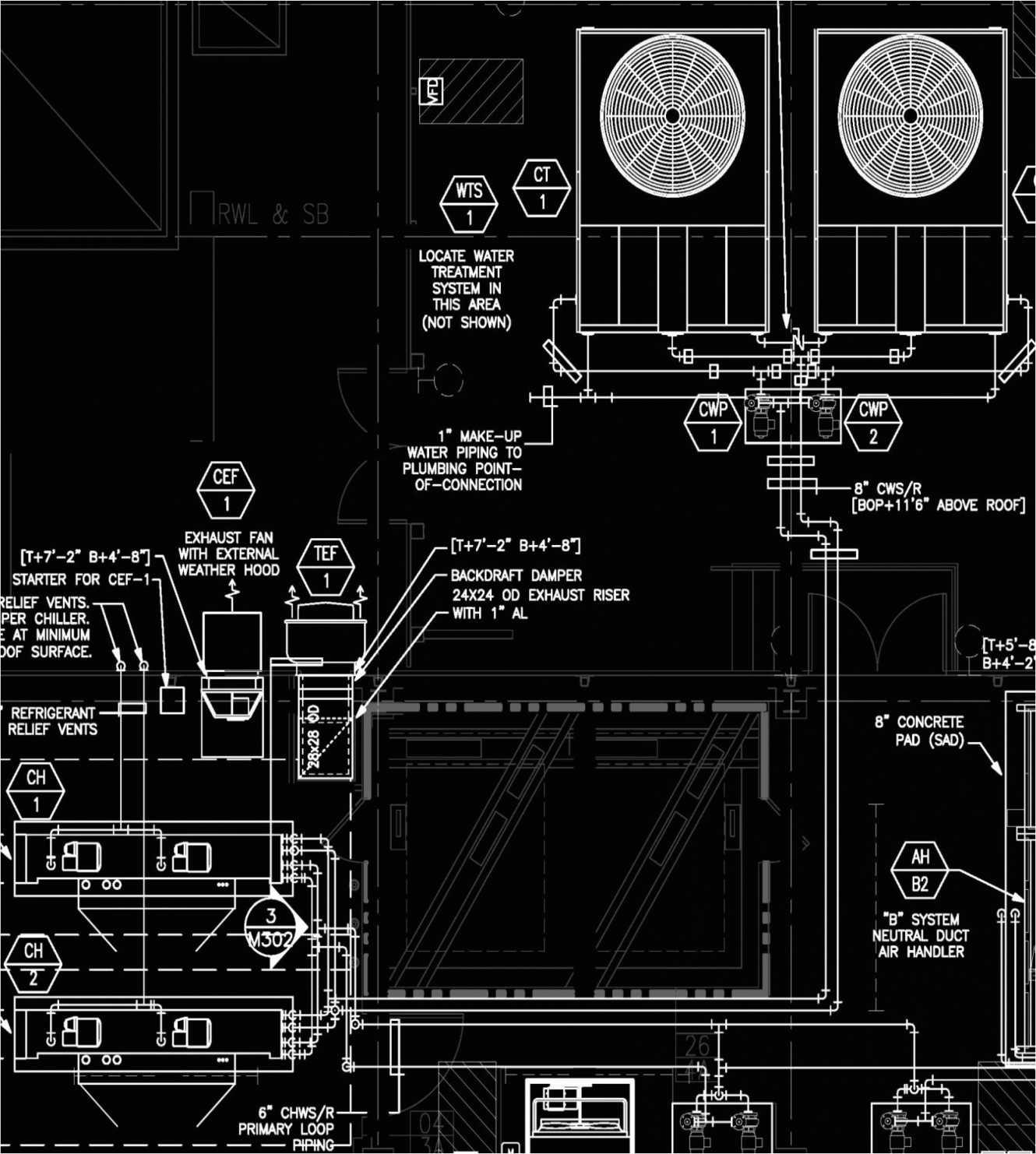 Nordyne E2Eb 015Ha Wiring Diagram | Manual E-Books - Nordyne E2Eb 015Ha Wiring Diagram