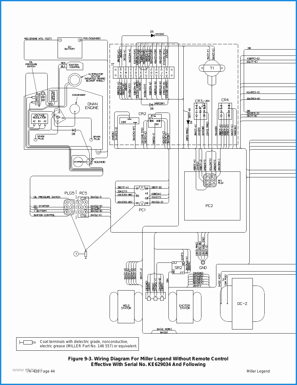 Nordyne Wiring Diagram Feha 015Ha 01 | Wiring Diagram - Nordyne E2Eb 015Ha Wiring Diagram