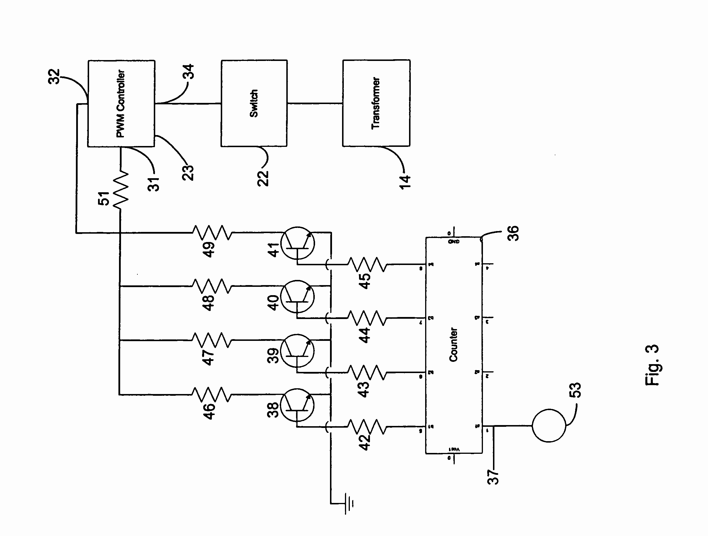 Number 1014 Century Battery Charger Wiring Diagram | Wiring Library - Century Battery Charger Wiring Diagram