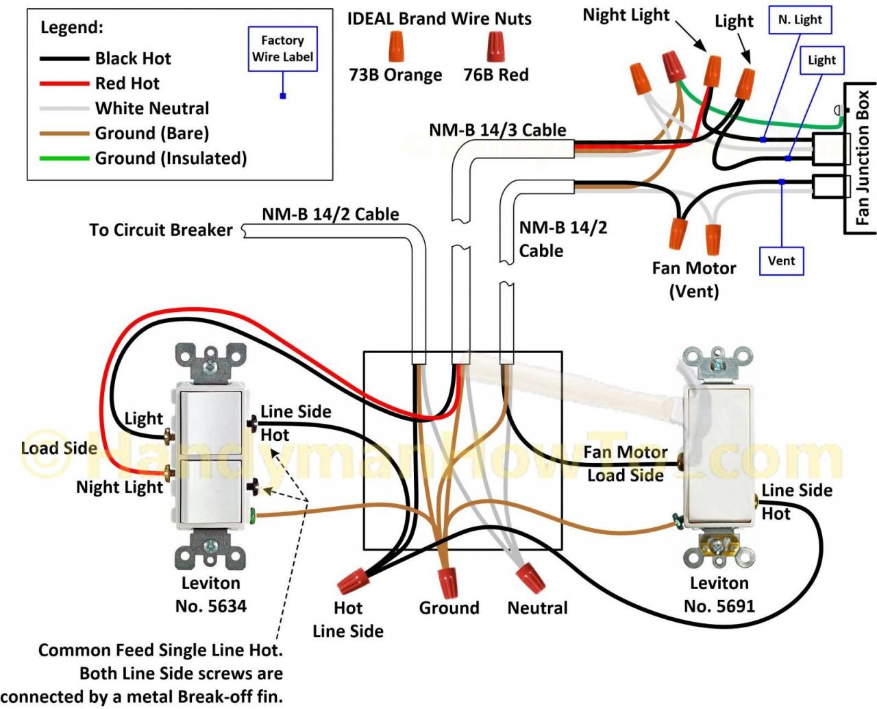 Nutone Doorbell Wiring Diagram Electric - Data Wiring Diagram Today - Nutone Doorbell Wiring Diagram