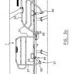 Oex Alternator Wiring Diagram | Manual E Books   Wilson Alternator Wiring Diagram