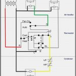 Oil Fired Furnace Wiring Diagram | Wiring Diagram   Oil Furnace Wiring Diagram