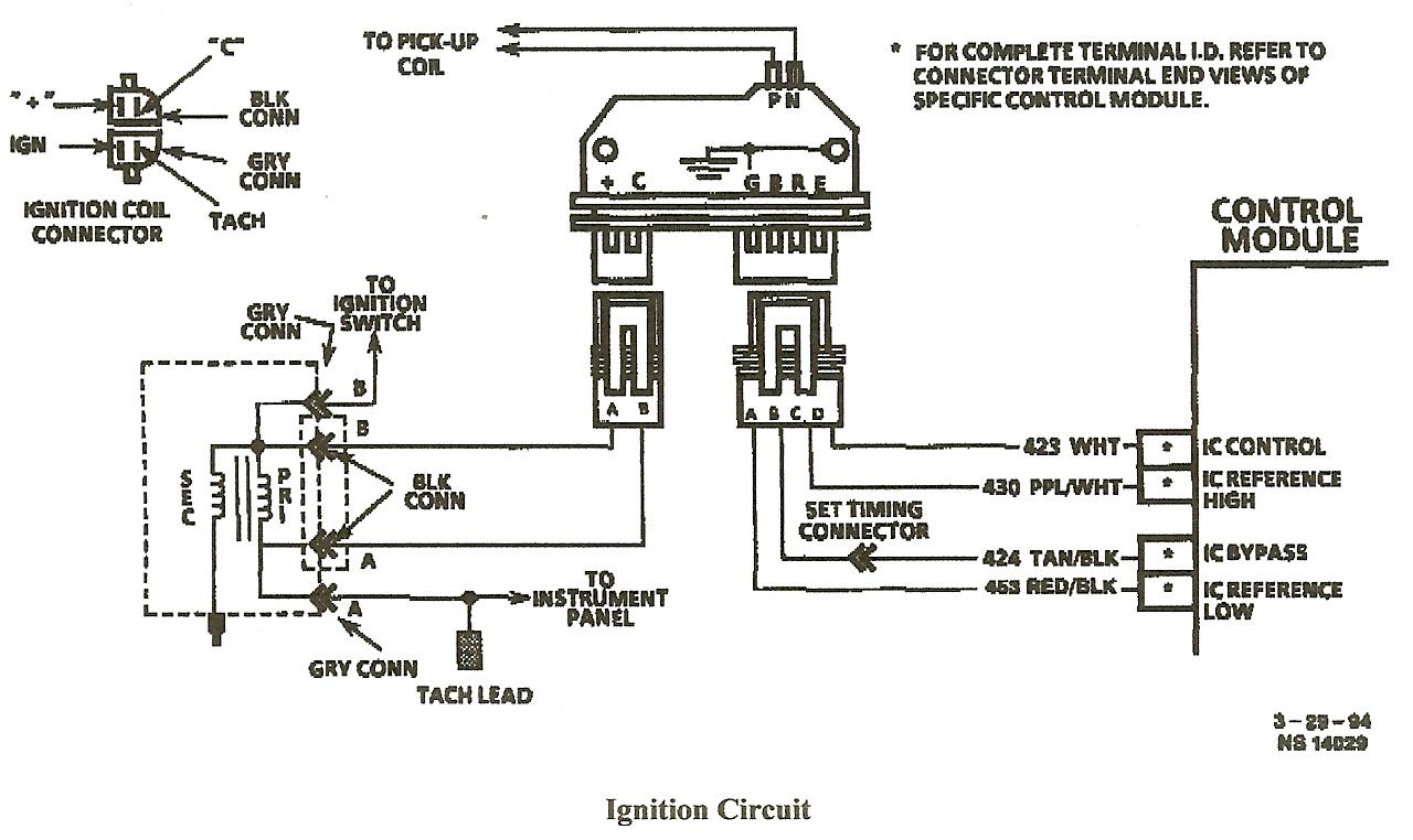 Oldsmobile Hei Distributor Wiring Diagram | Wiring Diagram - Hei Distributor Wiring Diagram Chevy 350