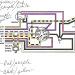 Omc Key Switch Wiring Diagram | Wiring Library   Evinrude Power Pack Wiring Diagram