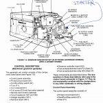 Onan 4000 Generator Wiring Diagram | Wiring Diagram   Onan 4000 Generator Wiring Diagram