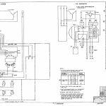 Onan 4000 Rv Generator Wiring Diagram   Wiring Diagrams Hubs   Onan 4000 Generator Wiring Diagram