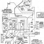 Onan 6 3 Propane Generator Rv Wiring Diagram | Wiring Diagram   Onan 4.0 Rv Genset Wiring Diagram