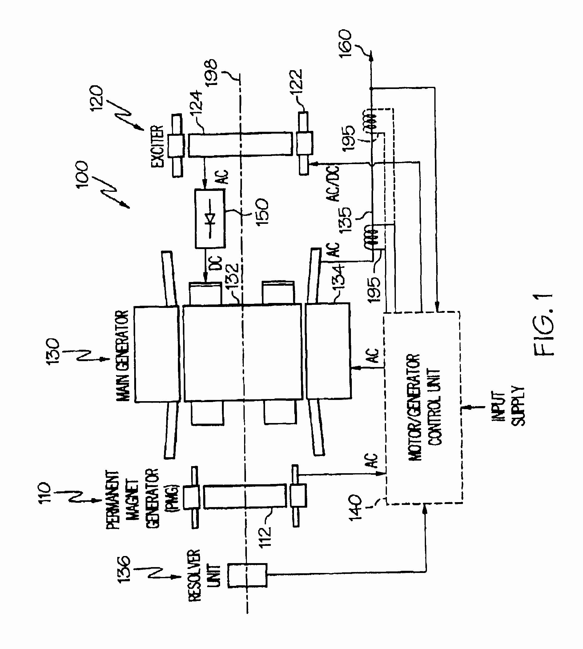 Onan Emerald 1 Wiring Diagram | Wiring Library - Onan Emerald 1 Genset Wiring Diagram