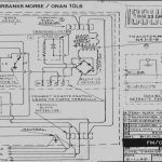 Onan Emerald Generator Wiring Diagram Ther With   All Wiring Diagram   Onan Rv Generator Wiring Diagram