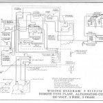 Onan Generator 6 5 Nh Remote Wiring Diagram | Wiring Diagram   Onan 4.0 Rv Genset Wiring Diagram