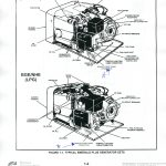 Onan Generator Remote Switch Wiring Diagram   Wiring Diagrams Option   Onan 4000 Generator Wiring Diagram