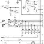 Onan Generator Transfer Switch Wiring Diagram | Wiring Diagram   Generator Automatic Transfer Switch Wiring Diagram