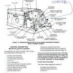 Onan Generator Wiring Diagram 5270   Great Installation Of Wiring   Onan Generator Wiring Diagram