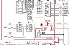 Onan Generator Wiring Diagram