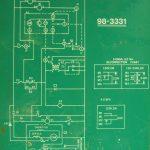 Onan Genset Wiring Diagram | Best Wiring Library   Onan 4.0 Rv Genset Wiring Diagram