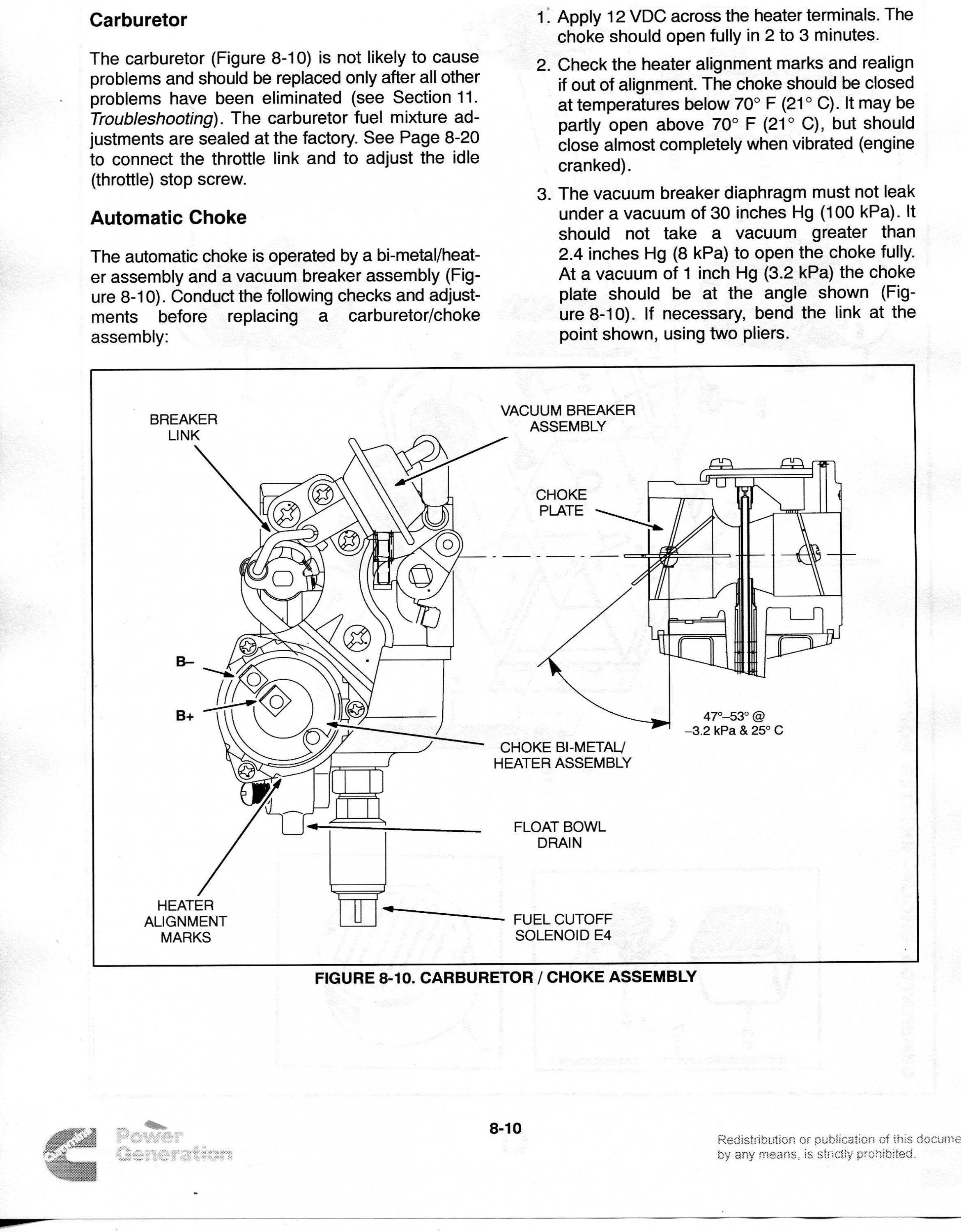 Onan Rv Generator Wiring Diagram — Daytonva150 - Onan Rv Generator Wiring Diagram