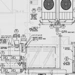 Onan Rv Generator Wiring Diagram   Wiring Diagrams   Onan Rv Generator Wiring Diagram