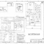 Onan Wiring Schematic   Data Wiring Diagram Schematic   Onan Generator Wiring Diagram