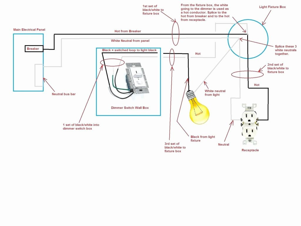 One Wire Alternator Wiring Diagram - Armotorco | Wiring Diagram - 1 Wire Alternator Wiring Diagram