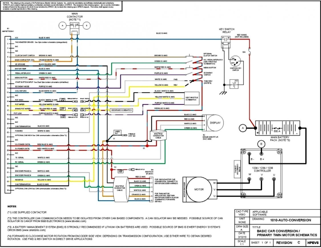 Open Source Wiring Diagram | Wiring Diagram - Wiring Diagram Software Open Source