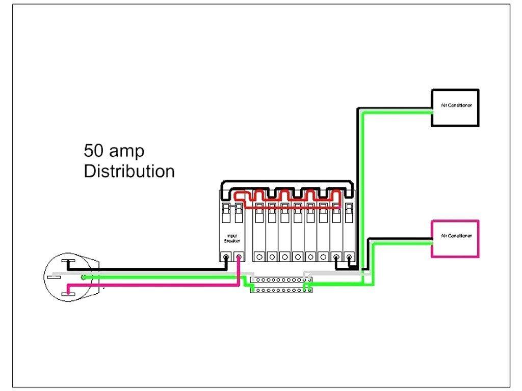 Diagram Suzuki Or50 Wiring Diagram Full Version Hd Quality Wiring Diagram Brakediagram Samanifattura It