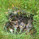 Orbit Sprinkler System Wiring Diagram | Manual E Books   Orbit Sprinkler Wiring Diagram