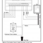 Orbit Sprinkler Wiring Diagram | Wiring Diagram   Orbit Sprinkler Wiring Diagram