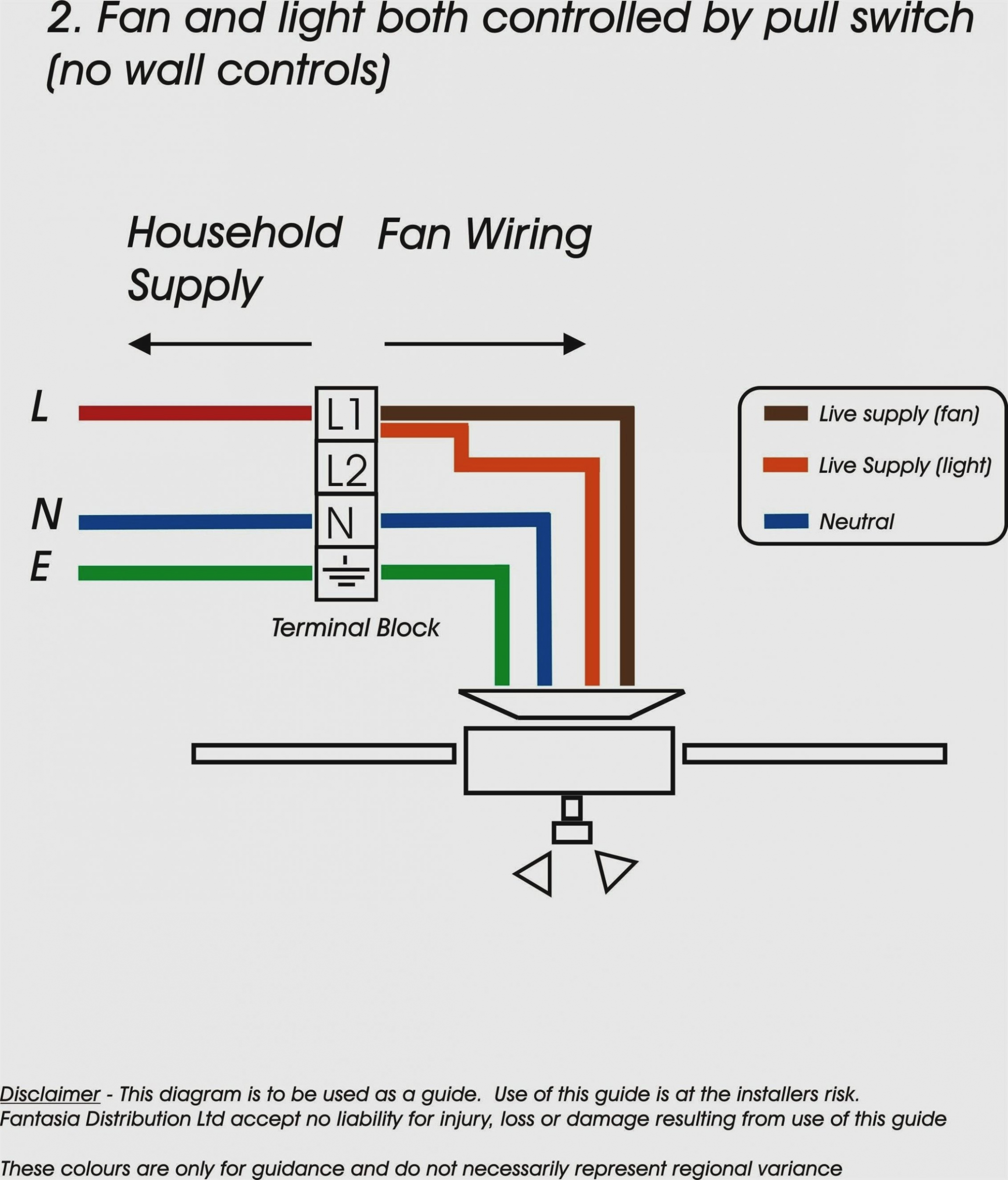 Airmaster Fan Wiring Diagram from 2020cadillac.com