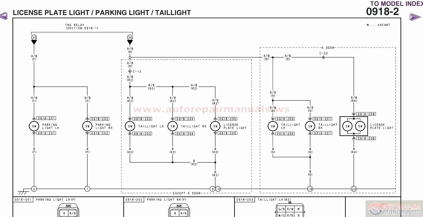 Pac Sni 15 Wiring Diagram | Wiring Diagram - Pac Sni 35 Wiring Diagram