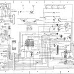 Painless Wiring Harness Diagram 73 Jeep   Wiring Diagrams Hubs   Painless Wiring Harness Diagram