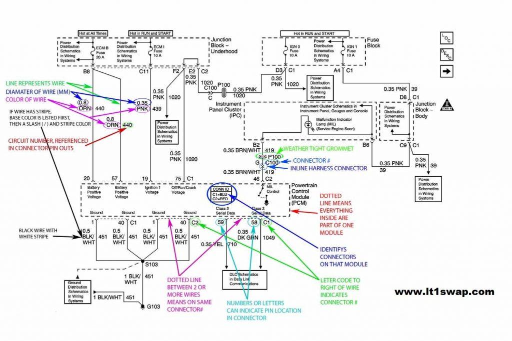 Diagram  Mustang Painless Wiring Diagram Full Version Hd