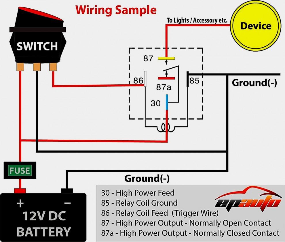Panel Wiring Diagram On Trolling Motor Wiring Diagrams 12 24 Volt - 12 24 Volt Trolling Motor Wiring Diagram
