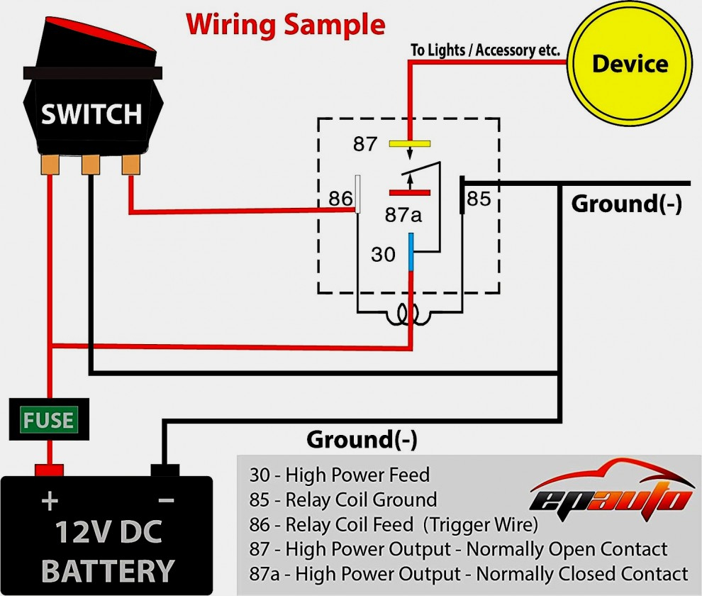 Panel Wiring Diagram On Trolling Motor Wiring Diagrams 12 24 Volt - 24 Volt Trolling Motor Wiring Diagram