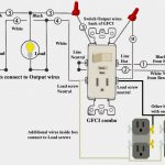Pass Seymour 4 Way Switch Wiring Diagram | Manual E Books   Pass & Seymour Switches Wiring Diagram