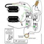 Pass Seymour Dimmer Switch Wiring Diagrams | Wiring Library   Pass And Seymour 3 Way Switch Wiring Diagram