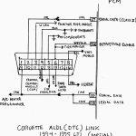 Passkey 3 Wiring Diagram   Lorestan   Passkey 3 Wiring Diagram
