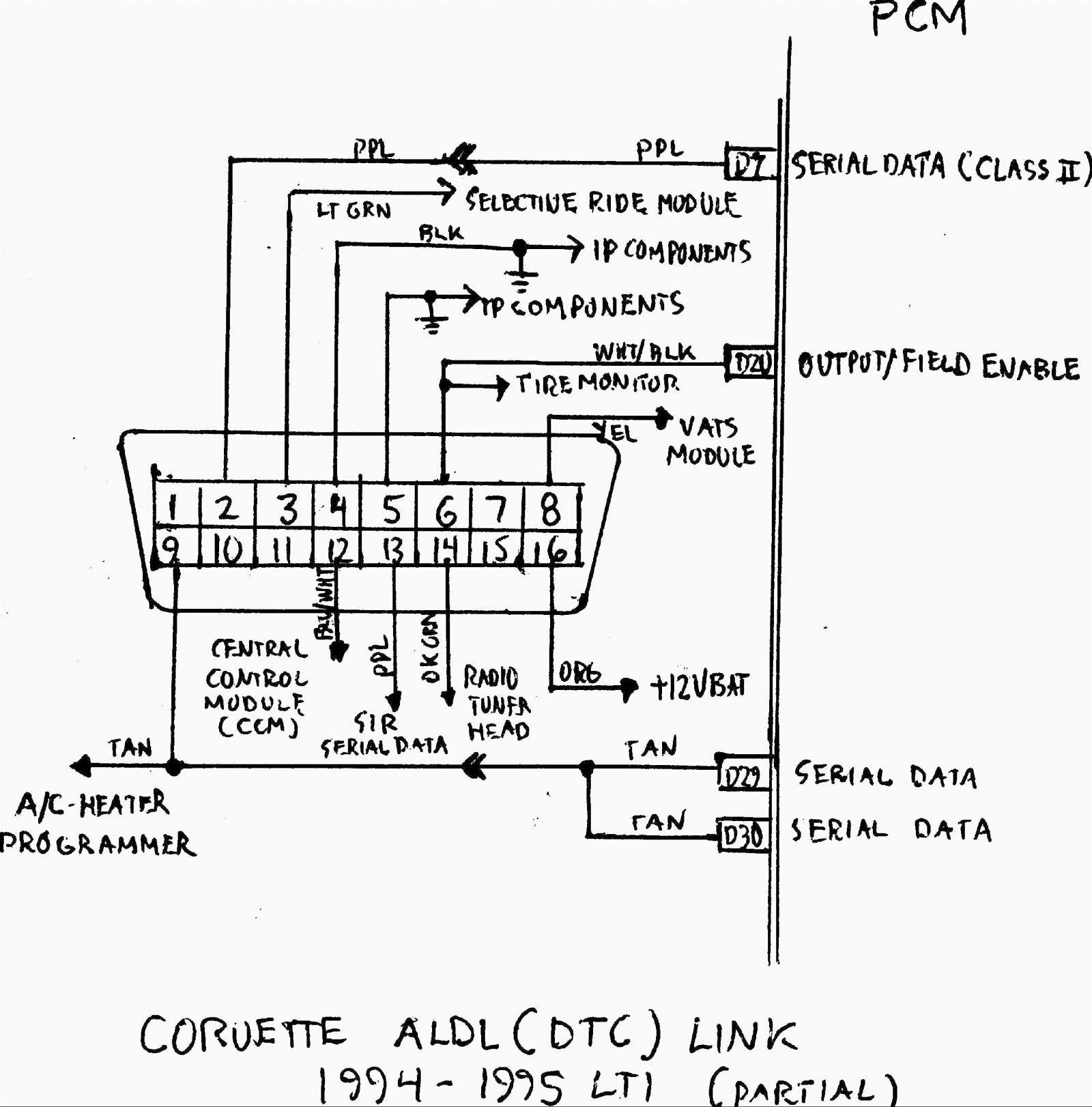 Passkey 3 Wiring Diagram - Lorestan - Passkey 3 Wiring Diagram