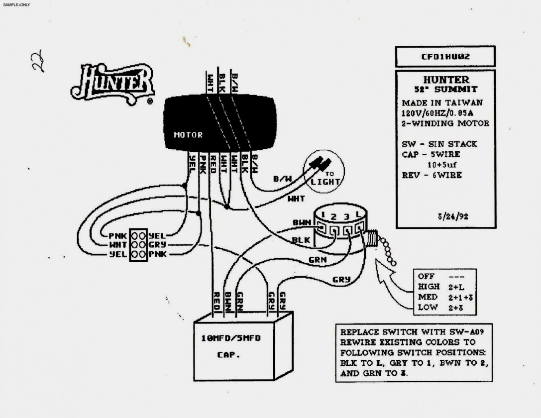 Passtime Gps Wiring Diagram Elite Book Of - Electricalcircuitdiagram - Passtime Gps Wiring Diagram